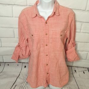 Stapleford shirt for women (C)